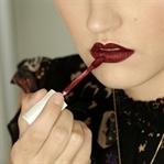 Kaufen oder nicht? Maybelline Matt Ink Lipsticks