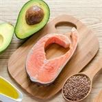 Ketojenik diyet nedir, nasıl uygulanır?