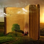 Kitap Okumanın Güzelliği