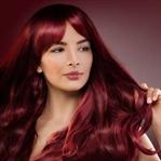 Kızıl Saçlar için 5 Püf Nokta
