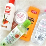 Kosmetik Check – Mikroplastik? Hormonell wirksam?