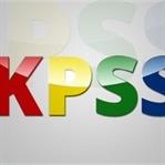 Kpss Konu Anlatımlı Full Arşiv İndir!