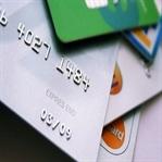 Kredi Sicil Bilgileri Nereden Alınır