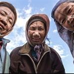 Kuzeydoğu Hindistan'da Güzelliğin Değişen Yüzü