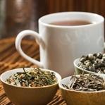 İlaç niteliğinde Kış Çayları
