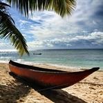MADAGASKARS VERSTECKTES PARADIES - SAINTE MARIE