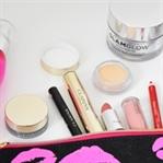 Make-up Neuheiten von Clarins, MAC und Glamglow