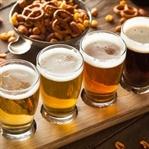 makul miktarda içilen biranın şaşırtıcı 10 yararı