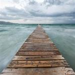 Mallorca: Die 11 schönsten Fotospots