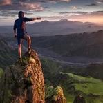 Manzara fotoğrafı çekmeden önce: 8 Altın Tavsiye