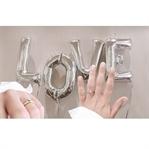 Mein Heiratsantrag