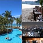 Meine Top 5 der besten Hotels auf meinen Reisen
