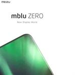 Meizu Mblu Zero Özellikleri