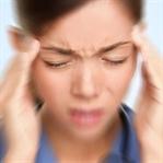 Migrene Pratik Çözümler
