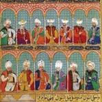 Minyatür - Unutulmuş Bir Türk Sanatı