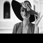 Moda Bloggerlar İçin 6 Harika Tema!