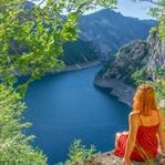 Montenegro: Die schönsten Orte + Geheimtipps