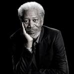 Morgan Freeman ve en iyi sinema filmleri