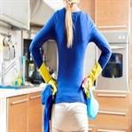 Mutfakta Hayat Kurtaran Öneriler