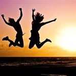 Mutlu Olmak İçin 10 İpucu