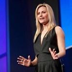 Mutlu olmak üzerine 10 etkili TED konuşması