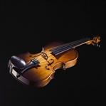 Müziğe Doğru Başlangıç İçin Enstrüman Önerileri