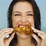 İnatçı kilolara karşı 3 günlük protein diyeti