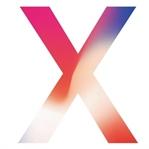 Neden iPhone X?