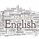 İngilizce Öğrenmek Mi?