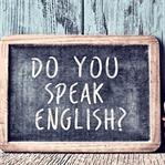 Niçin İngilizce Öğrenemiyoruz?