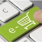 İnternette Nasıl Güvenli Alışveriş Yapılır