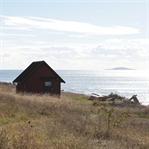 Öland - Schwedens kleines Paradies
