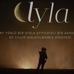 Oscar Adayı Ayla Filminin Vizyon Tarihi Belli Oldu