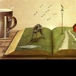 Öykü Okumak İçin 5 harika sebep