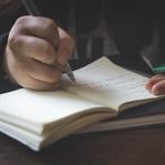 Öz geçmişinize yazmanızı gereken şeyler