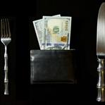 Para Biriktirmenin 10 Altın Kuralı