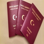 Pasaport Başvurusu Nasıl Yapılır?