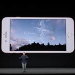 İphone X Ekran Görüntüsü Almak