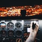 Pilotsuz Uçaklarla Seyahat Bir Hayal mi?