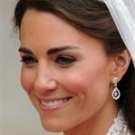 Prenses Olmanın 15 Katı Kuralı