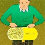 Probiyotikler ve Obezite: Bağlantı Var Mı?