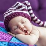 Rahat bir uyku için: Uyku getiren 6 şey...