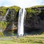 Reisebericht Island: Vom Golden Circle bis Vik