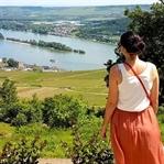 Reisetipps unterwegs & daheim September 2017