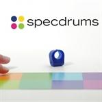 Renklerinle Kendi Müziğini Yarat: Specdrums!