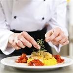 Restaurant Mutfağı'ndan Sofraya Lezzetler