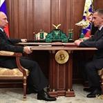 Rusyada İlk Kripto Para Borsası Onaylandı