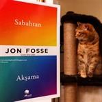 Sabahtan Akşama - Jon Fosse