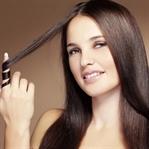 Saçı Uzatan Şampuanlar Hangileridir?