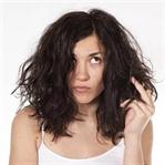 Saçların Çabuk Kirlenmemesi İçin Neler Yapılmalı?